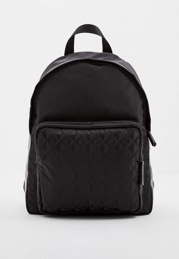 Рюкзак детский Emporio Armani 402507 8A554