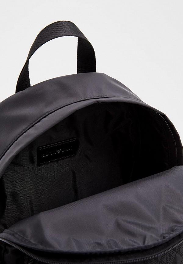 Рюкзак детский Emporio Armani 402507 8A554 Фото 3