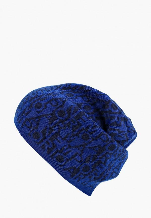 Шапка Emporio Armani Emporio Armani EM598CBBVXK8 шапка armani jeans шапка