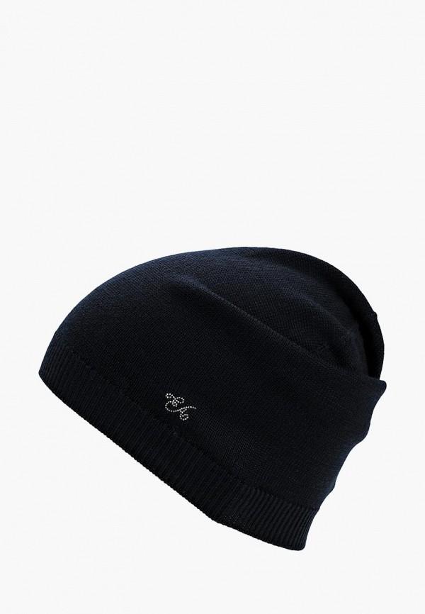 Шапка Emporio Armani Emporio Armani EM598CGBVXL1 шапка armani jeans шапка