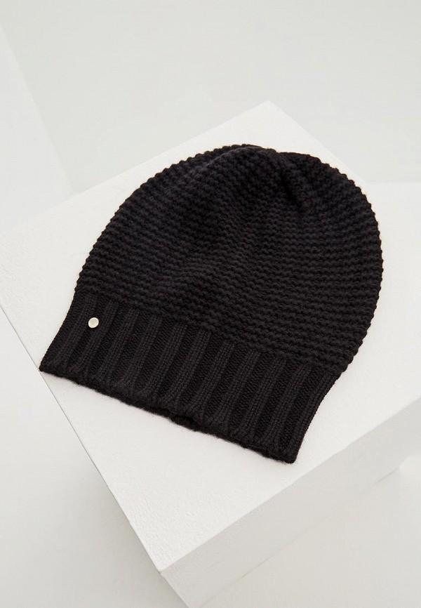 Шапка Emporio Armani Emporio Armani EM598CWBLKU5 шапка armani jeans шапка
