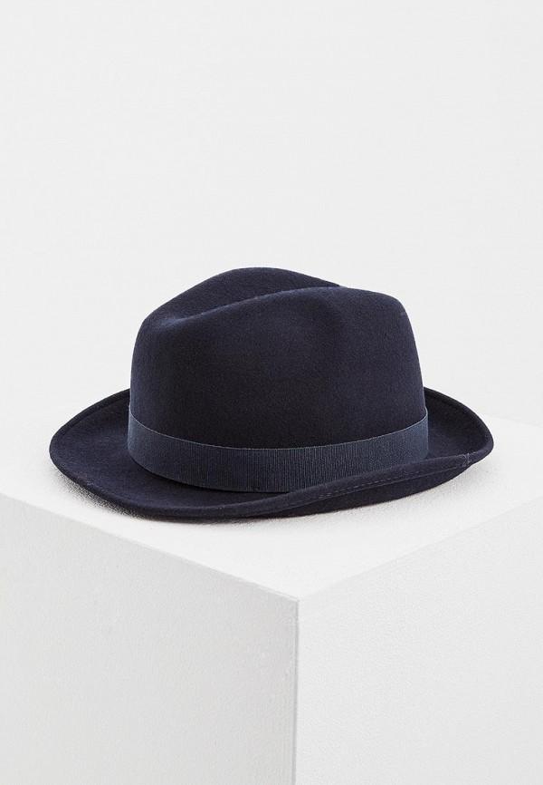 Шляпа Emporio Armani Emporio Armani EM598CWBLKV9