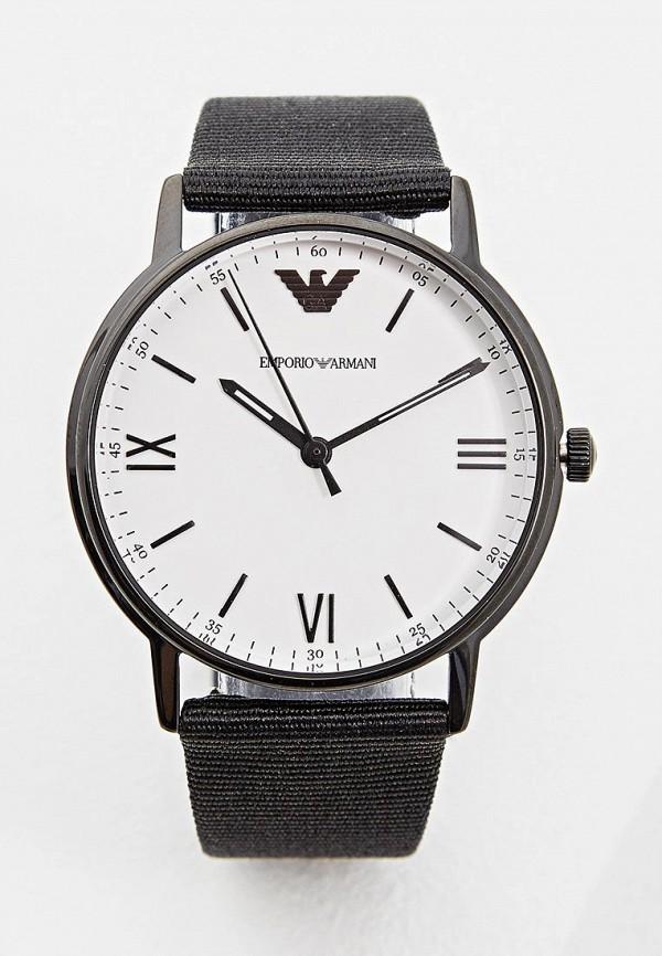 Часы Emporio Armani Emporio Armani EM598DMAOPY0 часы emporio armani emporio armani em598dmdph07