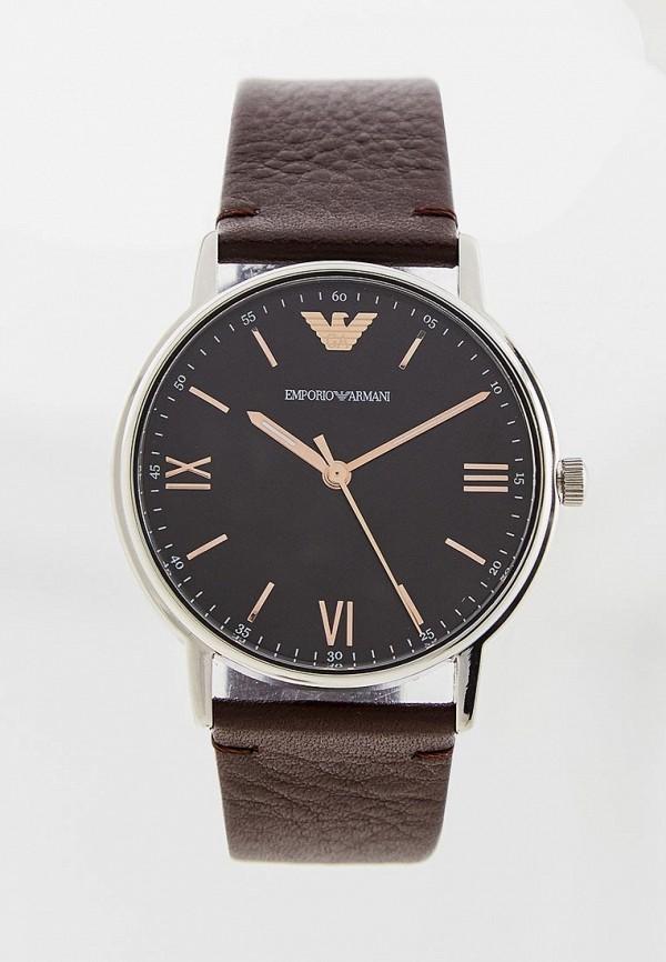 Часы Emporio Armani Emporio Armani EM598DMDDCC8 часы emporio armani ar5867