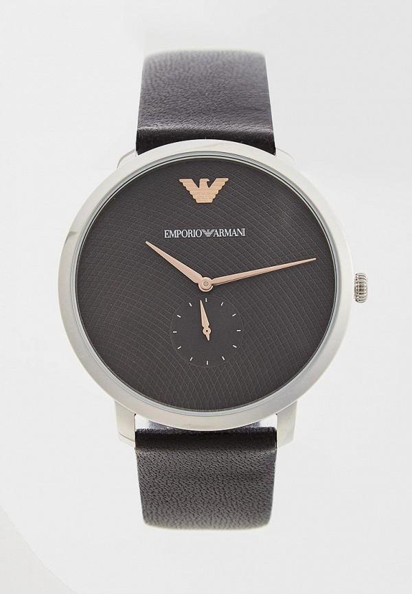 Часы Emporio Armani Emporio Armani EM598DMDDCD3 цена