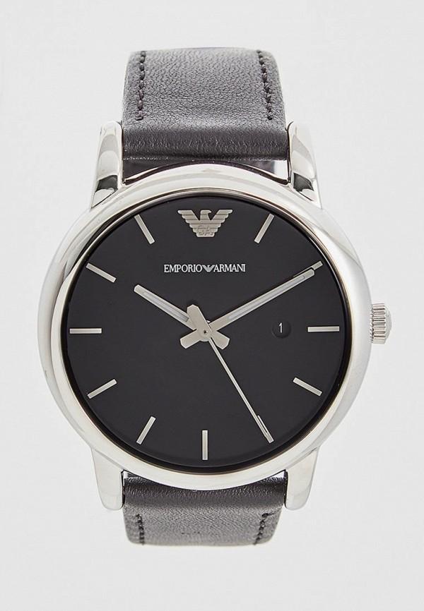 Часы Emporio Armani Emporio Armani EM598DMDIO64 часы emporio armani emporio armani em598dmdph07