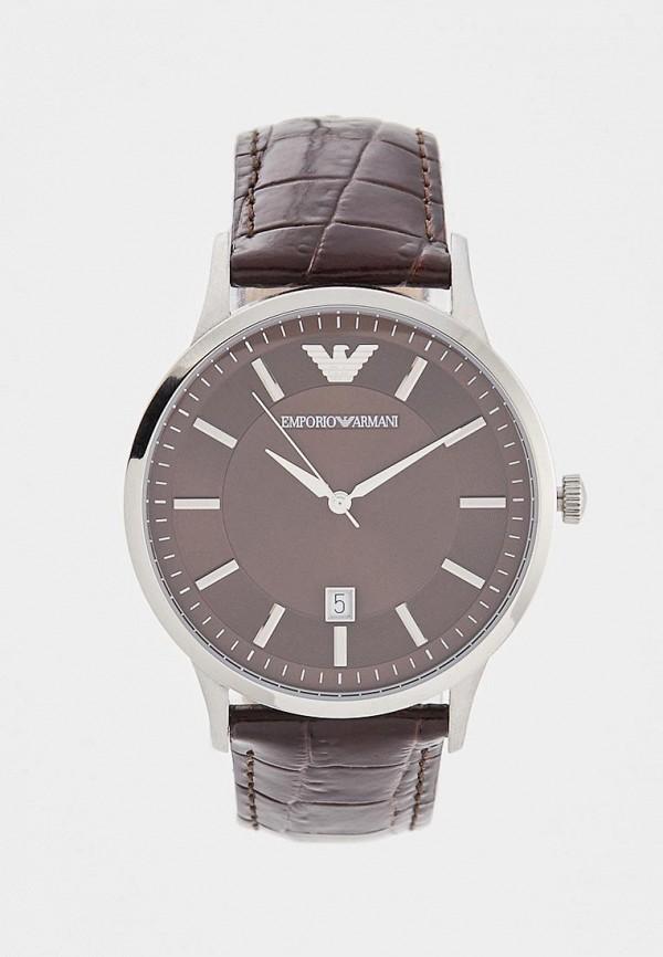 Часы Emporio Armani Emporio Armani EM598DMDPH01 часы emporio armani emporio armani em598dmdph07