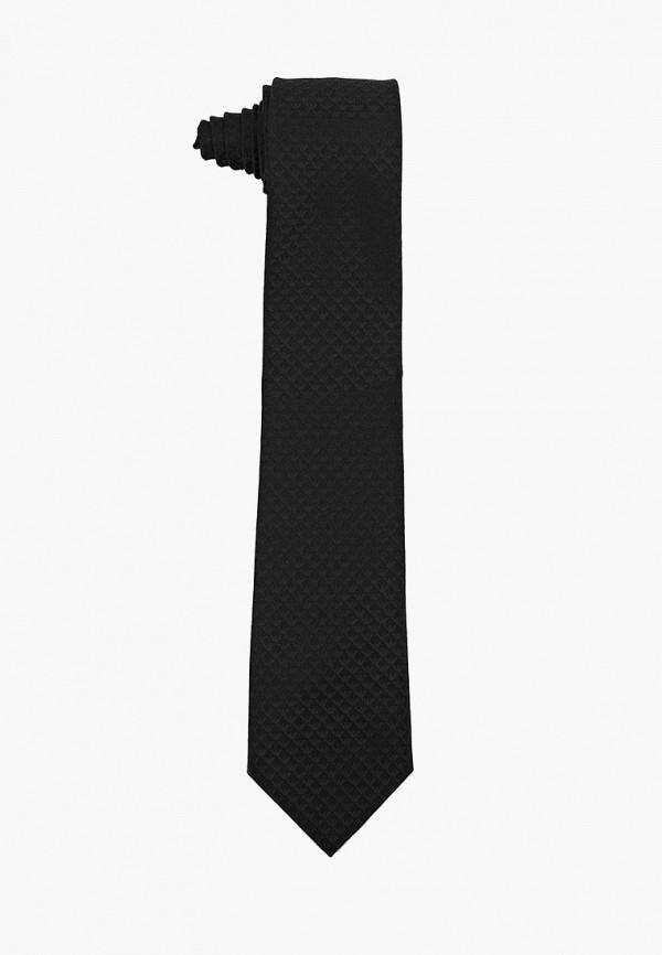 Фото - Галстук Emporio Armani Emporio Armani EM598DMDPZE9 emporio armani галстук