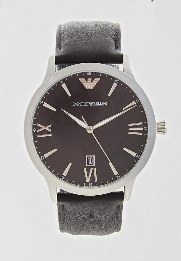 Часы Emporio Armani Emporio Armani EM598DMEUVB8 часы emporio armani emporio armani em598dwddcc2