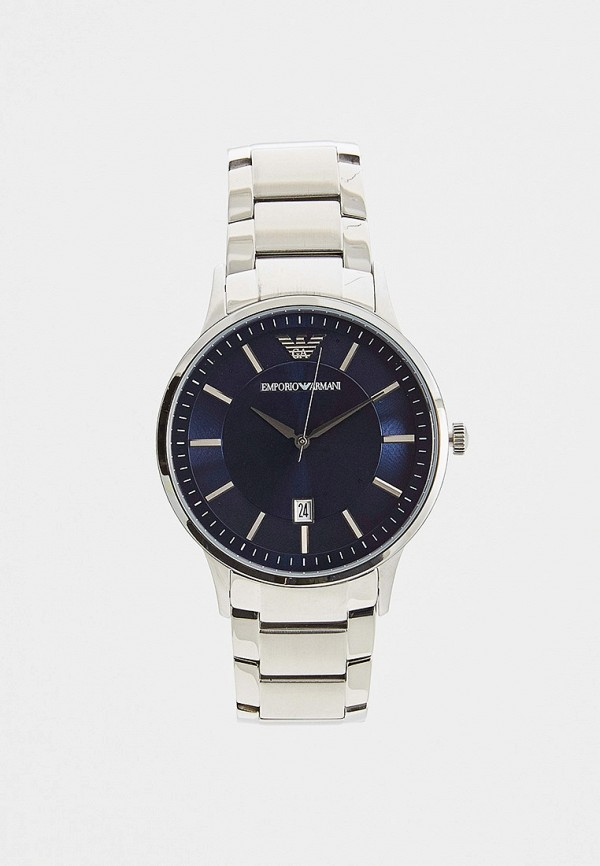 лучшая цена Часы Emporio Armani Emporio Armani EM598DMGEAN0