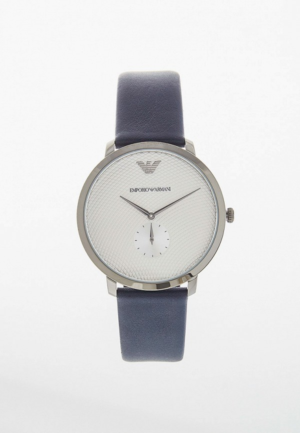 Часы Emporio Armani Emporio Armani EM598DMGEAN5 часы emporio armani emporio armani em598dmddcd0