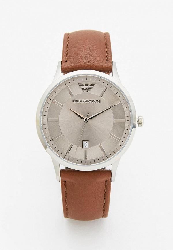 Часы Emporio Armani Emporio Armani EM598DMHUM16 цены