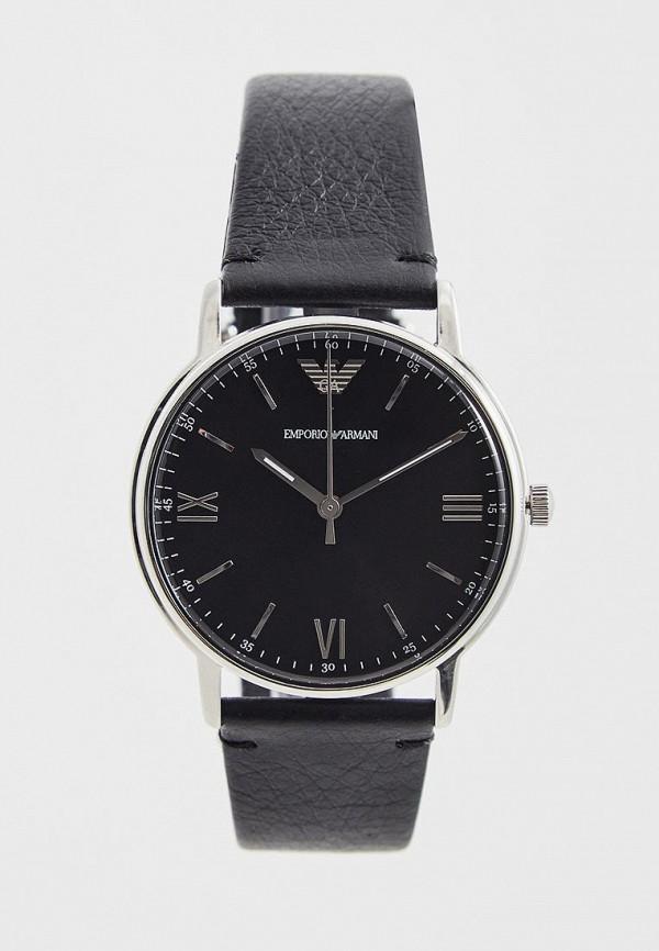Часы Emporio Armani Emporio Armani EM598DMSMN76