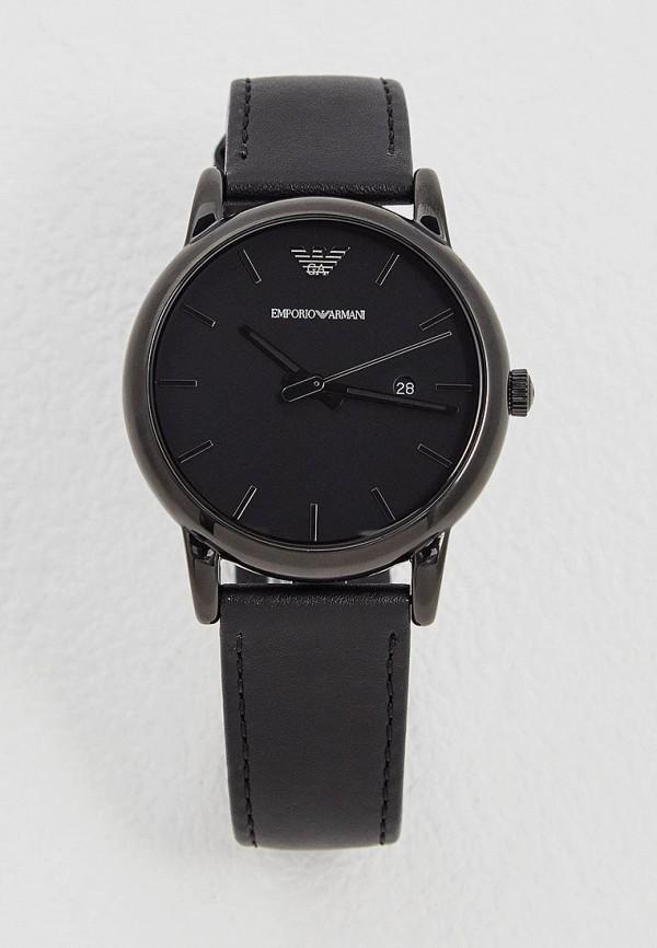 Часы Emporio Armani Emporio Armani EM598DMSMN80 женские часы emporio armani ar11112