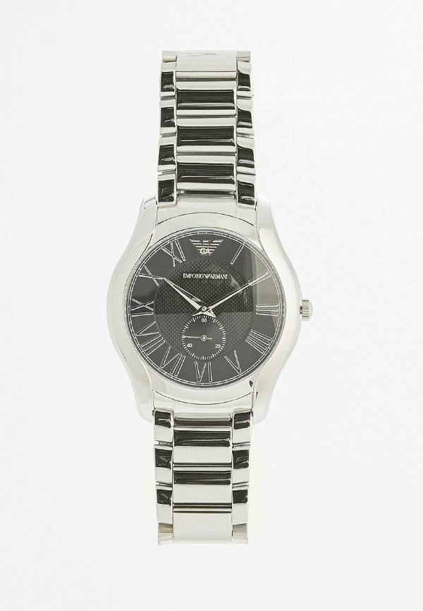 лучшая цена Часы Emporio Armani Emporio Armani EM598DMZVS65