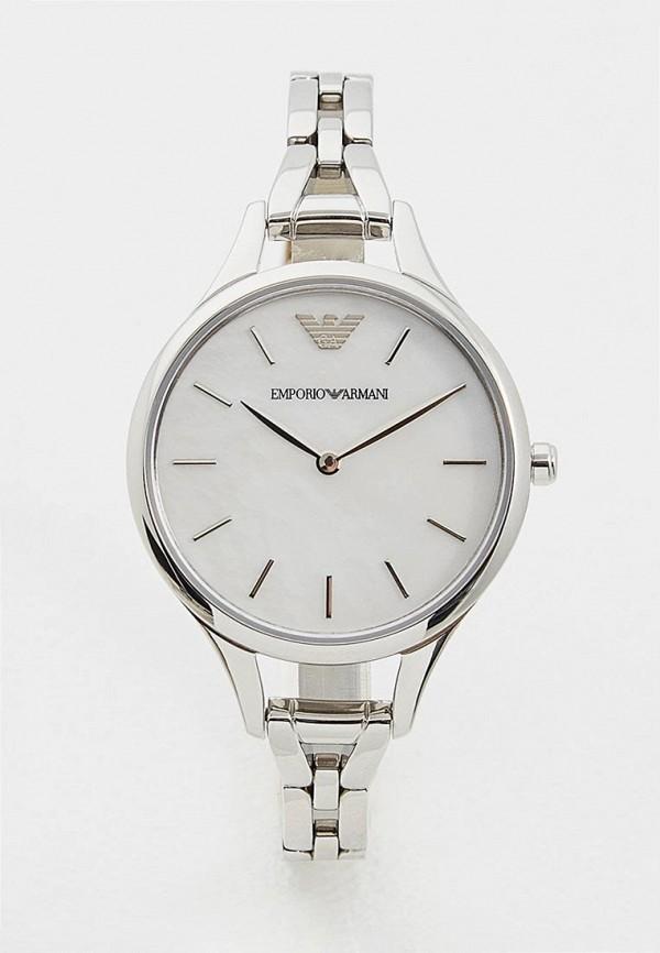 Часы Emporio Armani Emporio Armani EM598DWAOPX6 часы emporio armani emporio armani em598dmdph07