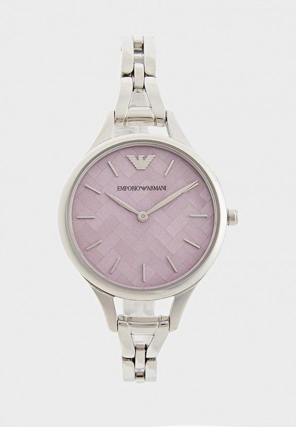 Часы Emporio Armani Emporio Armani EM598DWDDCC2 часы emporio armani ar5867