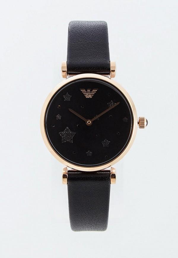 Часы Emporio Armani Emporio Armani EM598DWGEAN7 часы emporio armani emporio armani em598dmddcd0