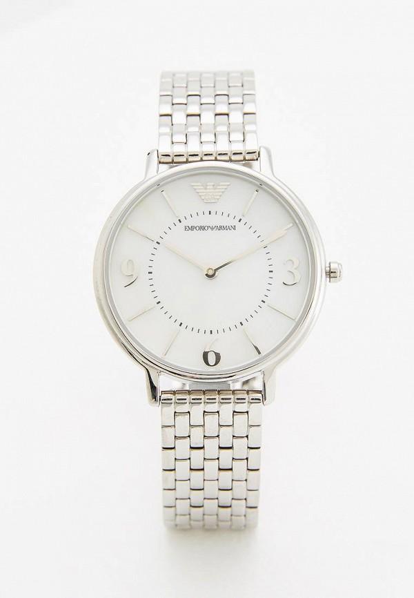 Часы Emporio Armani Emporio Armani EM598DWPNC27