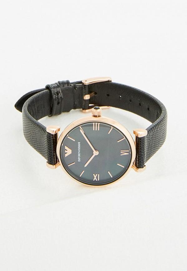 Часы Emporio Armani Emporio Armani EM598DWZGO29