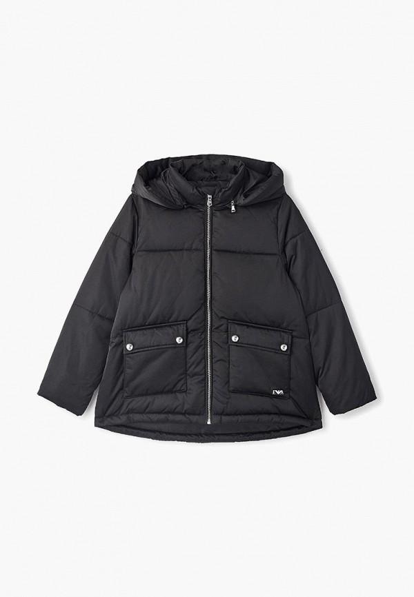 Куртка утепленная Emporio Armani Emporio Armani EM598EGBVXQ2
