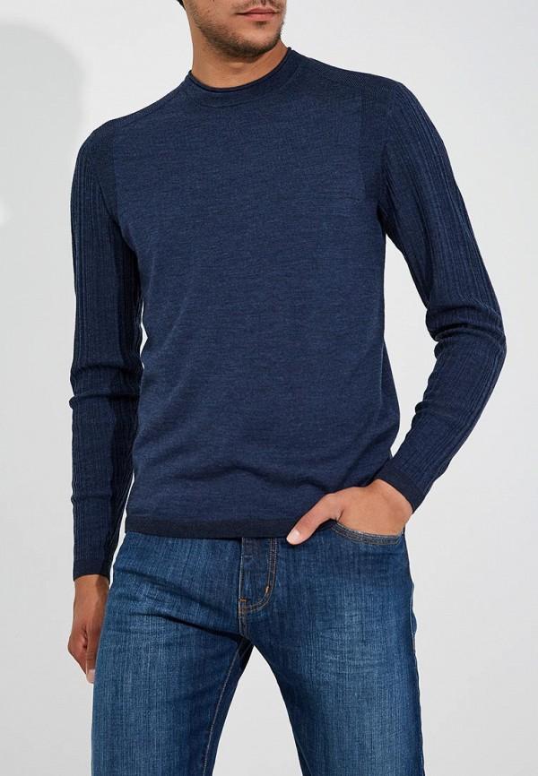 Джемпер Emporio Armani Emporio Armani EM598EMBLMR2 джемпер armani jeans джемпер