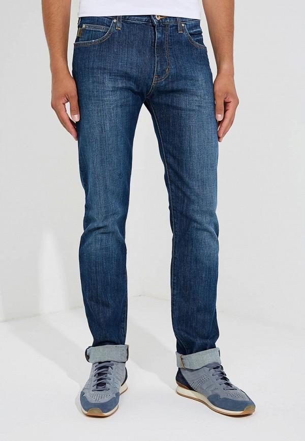 Джинсы Emporio Armani Emporio Armani EM598EMBLMS1 джинсы emporio armani джинсы зауженные