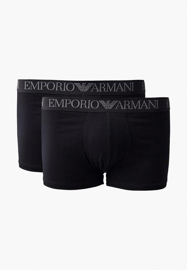 Комплект Emporio Armani Emporio Armani EM598EMBVMO8 комплект emporio armani emporio armani em598emcez25