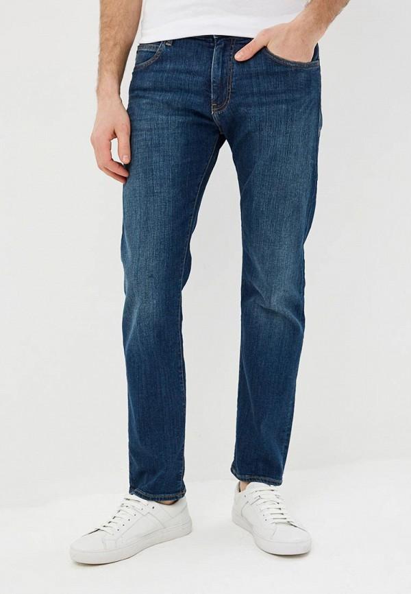 Джинсы Emporio Armani Emporio Armani EM598EMDPYB8 джинсы armani jeans