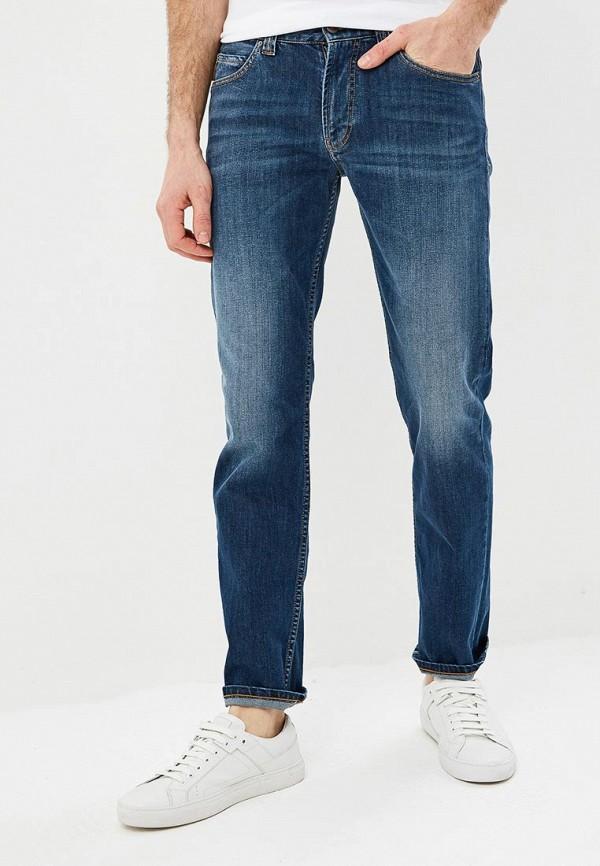 Джинсы Emporio Armani Emporio Armani EM598EMDPYC4 джинсы armani jeans джинсы зауженные