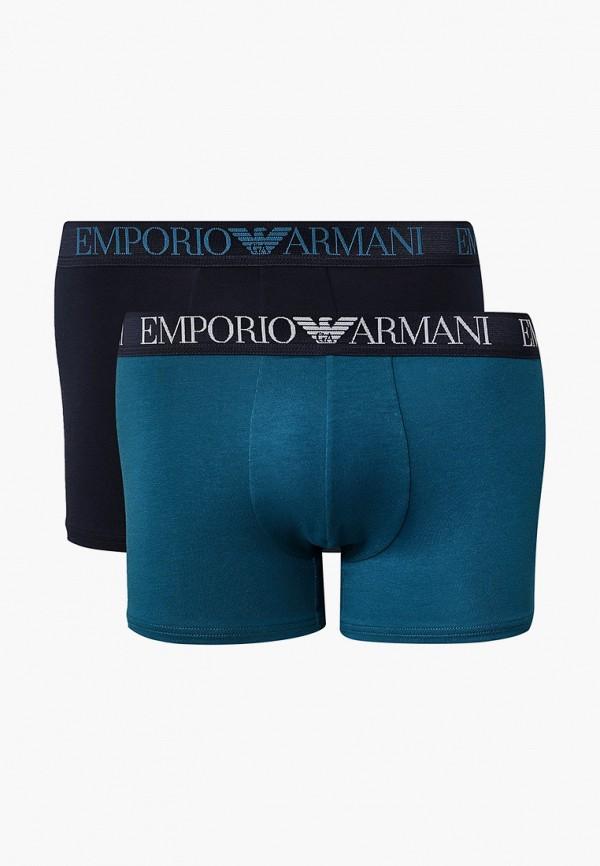 Комплект Emporio Armani