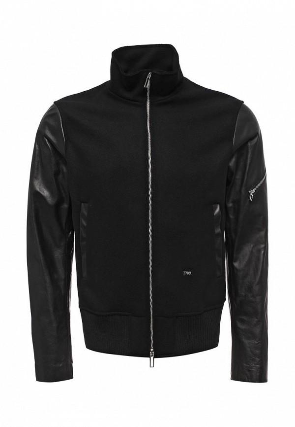 где купить Куртка Emporio Armani Emporio Armani EM598EMVER92 по лучшей цене
