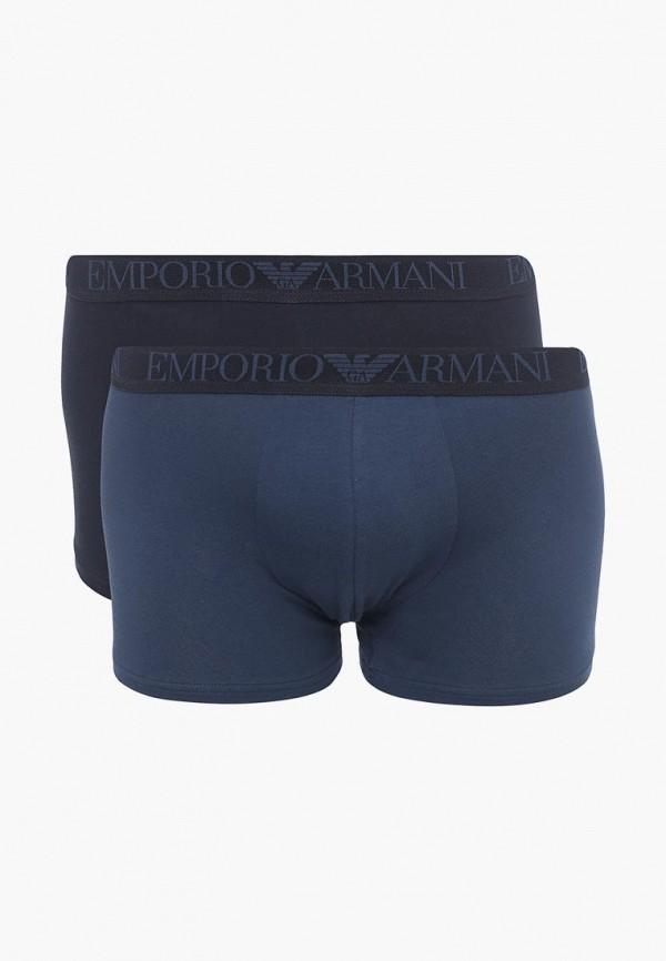 Комплект Emporio Armani Emporio Armani EM598EMWKN74 franke em 74 m