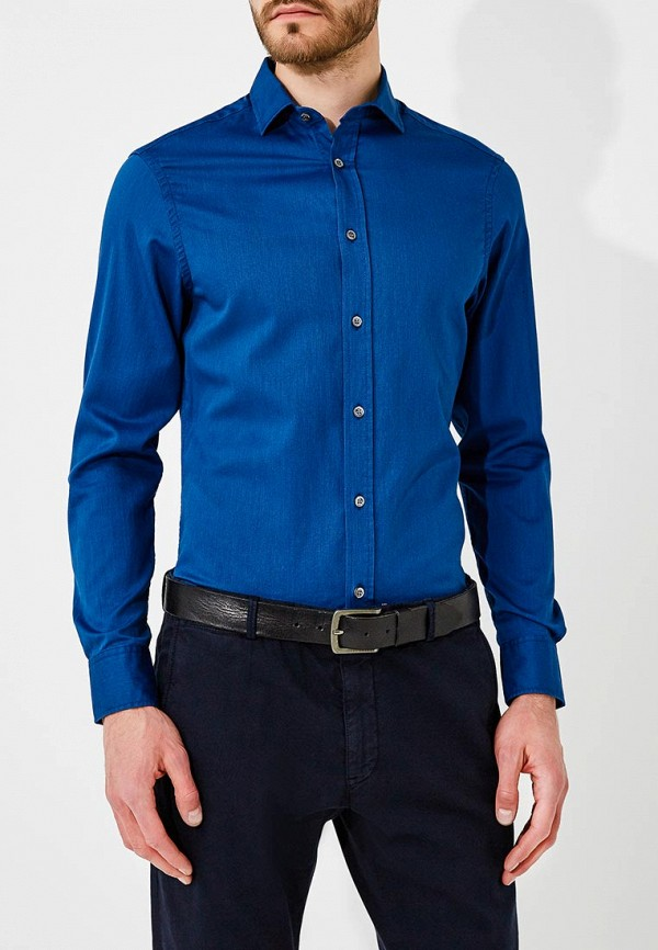 Рубашка Emporio Armani Emporio Armani EM598EMZWH09