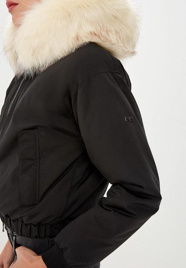 Куртка утепленная Emporio Armani 6Z2B72 2NQJZ Фото 5