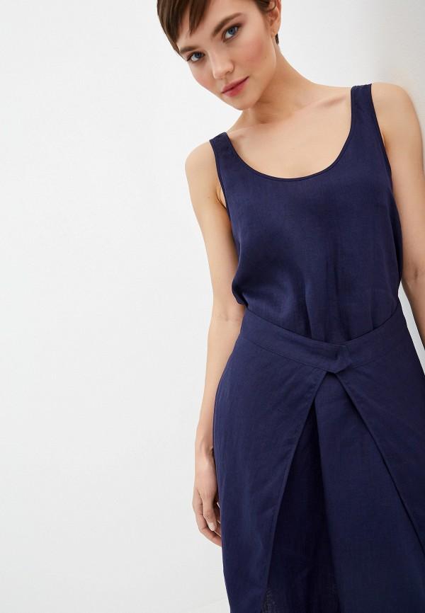 Платье Emporio Armani 2NA20T 2M057 Фото 4