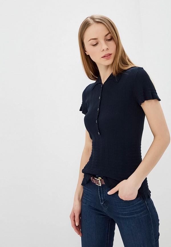 Джемпер Emporio Armani Emporio Armani EM598EWDPUQ8 джемпер armani jeans джемпер
