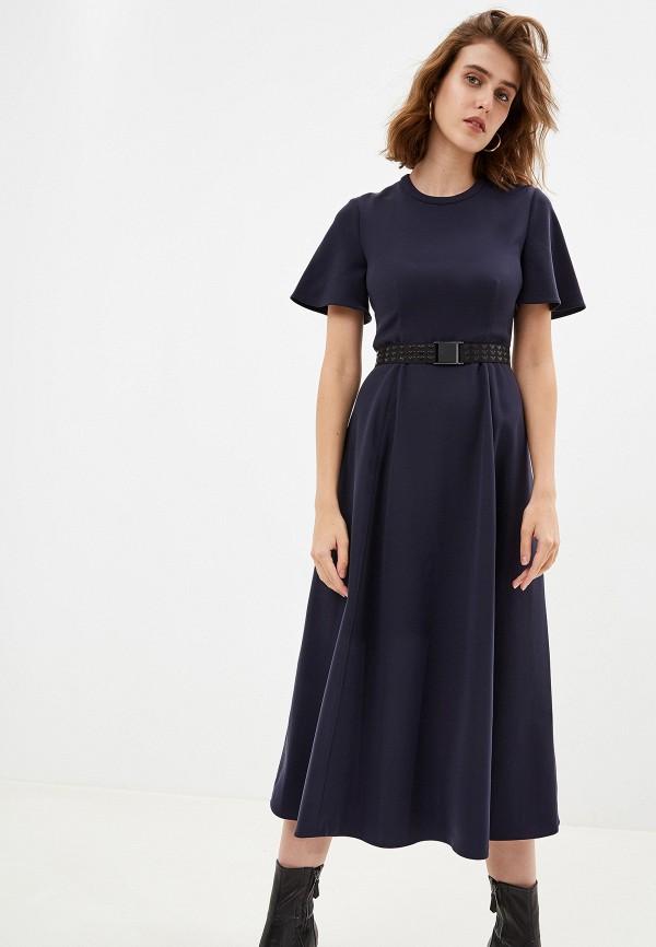 Платье Emporio Armani Emporio Armani EM598EWFWJE9