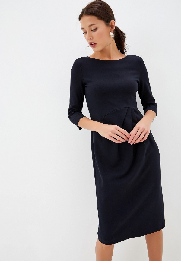 Платье Emporio Armani Emporio Armani EM598EWFWJF4