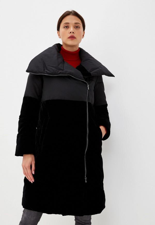 цена на Куртка утепленная Emporio Armani Emporio Armani EM598EWFWJG6
