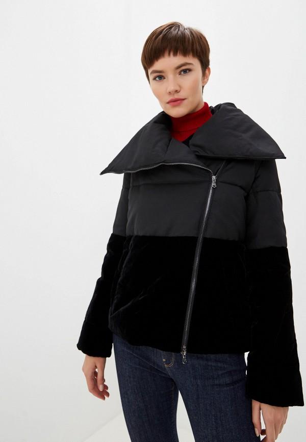 цена на Куртка утепленная Emporio Armani Emporio Armani EM598EWFWJH8