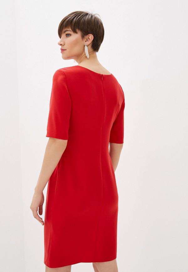Настасья шубская фото платья и прически кардинальной смены