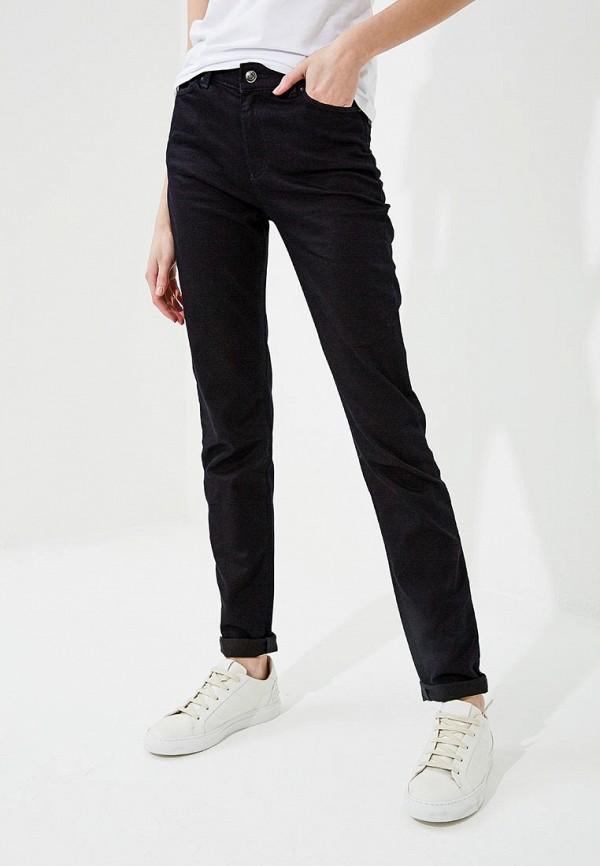 Джинсы Emporio Armani Emporio Armani EM598EWZWC89 джинсы мужские italy armani a016 armani jeans aj