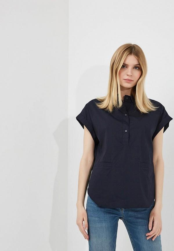Блуза Emporio Armani Emporio Armani EM598EWZWE96
