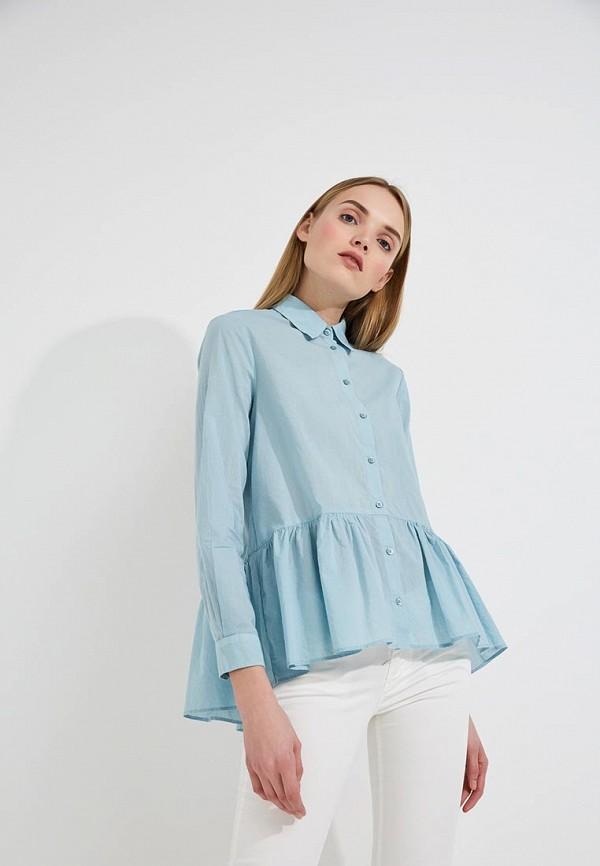 Блуза Emporio Armani Emporio Armani EM598EWZWF02