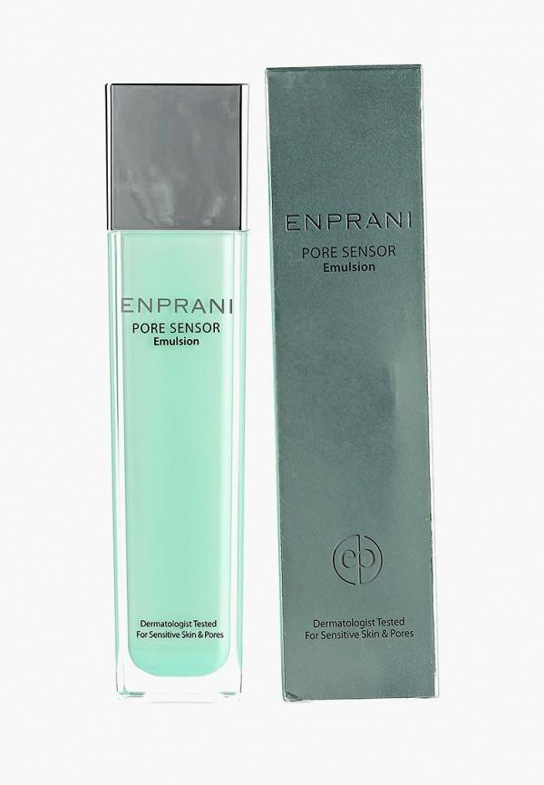 Сыворотка для лица Enprani Enprani EN008LWEVA24 enprani