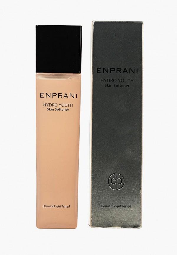 Тоник для лица Enprani Enprani EN008LWGOX54 помада enprani enprani en008lwicf07