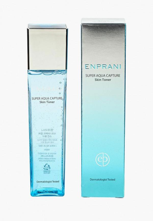 Тоник для лица Enprani Enprani EN008LWHGP05 enprani
