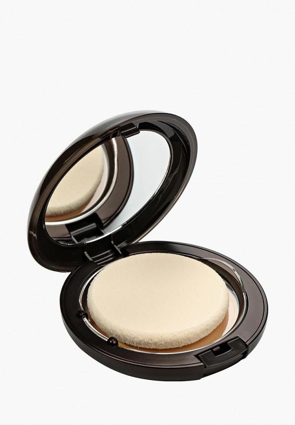 Пудра Enprani Enprani EN008LWICE91 средство для снятия макияжа enprani enprani en008lwice96