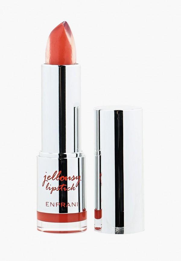 Помада Enprani Enprani EN008LWICF09 помада enprani delicate luminous lipstick 20 цвет 20o orange piony variant hex name f8705c